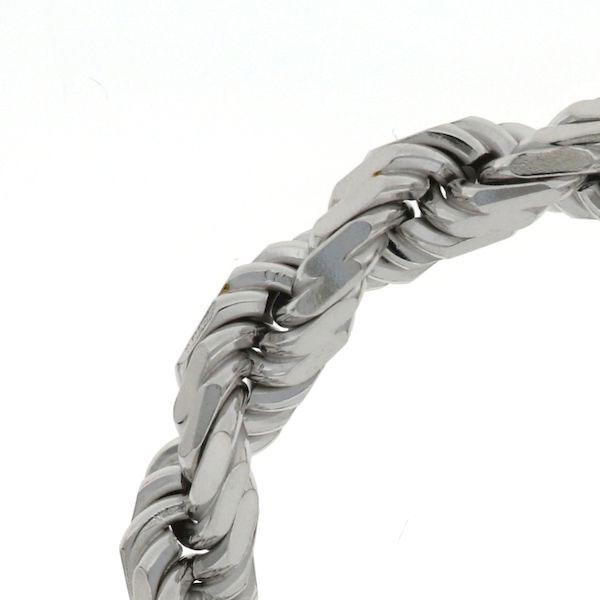 Corda Massiccia